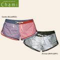 Chami 【チャミー】レディース  ショート トランクス [16-20] ボードショーツ