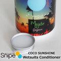 ウェットスーツ用 コンディショナー ココサンシャイン COCO SUNSHINE Wetsuits Conditioner 洗剤 柔軟剤 WET SUITS