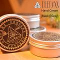 DEEPAXX ハンドクリーム 40g 男女兼用 フレグランス 保湿クリーム ディーパックス ( 保湿成分 クリーム 美容 )