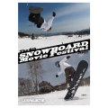 20-21 スノーボード DVD LATE PROJECT vol.6 レイトプロジェクト グラトリ ジブ カービング ラントリ キッカー スノーボードムービー