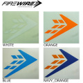 FIREWIRE SURFBOARDS [ファイヤーワイヤー サーフボード] カッティング ステッカー ロゴマーク