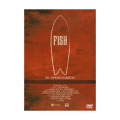 サーフィンDVD FISH フィッシュ サーフボードの謎を解く