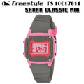 FreeStyle フリースタイル 腕時計 [FS10017011] SHARK CLASSIC MID シャーククラシックミッド ラッピング可