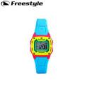 FreeStyle フリースタイル 腕時計 FS80981 SHARKCLASSIC 80's MID ラッピング可