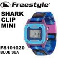 FreeStyle フリースタイル 時計 SHARK CLIP MINI FS101020 シャーククリップミニ 【ラッピング可】