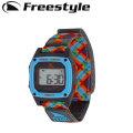 FreeStyle フリースタイル 腕時計 防水 SHARK CLASSIC LEASH FS101044 シャーククラシック デジタル時計