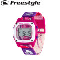 FreeStyle フリースタイル 腕時計 防水 SHARK CLASSIC CLIP FS101053 シャーククラシック クリップ デジタル時計