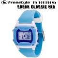 FreeStyle フリースタイル 腕時計 [FS10019185] SHARK CLASSIC MID シャーククラシックミッド ラッピング可