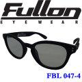 Fullon フローン サングラス 偏光レンズ POLARIZED ポラライズド 偏光レンズ 正規品 FBL047-4 [99%UVカットレンズ]