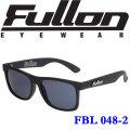 Fullon フローン サングラス 偏光レンズ POLARIZED ポラライズド 偏光レンズ 正規品 FBL048-2 [99%UVカットレンズ]