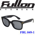 Fullon フローン サングラス 偏光レンズ POLARIZED ポラライズド 偏光レンズ 正規品 FBL049-1 [99%UVカットレンズ]