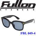 Fullon フローン サングラス 偏光レンズ POLARIZED ポラライズド 偏光レンズ 正規品 FBL049-4 [99%UVカットレンズ]