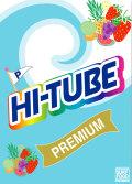 サーフィン DVD HI-TUBE PREMIUM ハイチューブ プレミアム SURF