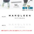 MARQLEEN マークリーン ステッカー MAIN LOGO ステッカー LARGE カッティングスノーボードステッカー