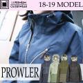 18-19 エルワン スノボウェア ジャケット  PROWLER  L1 スノーボード ウェア レディース