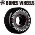 BONES WEELS ボーンズ ウィール STF RAT PACK V1 52mm 53mm スケートボードウィール 正規品