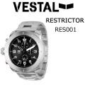 VESTAL べスタル 腕時計 RESTRICTOR  [RES001] リストリクター ヴェスタル 正規品 【ラッピング可】