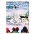 サーフィンDVD RUNWAY ランウェイSURF DVD