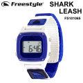 NEW FreeStyle フリースタイル 腕時計 防水 SHARK LEASH FS101065 シャーク リーシュ デジタル時計