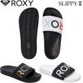 2018 ROXY ビーチサンダル レディース  ARJL100679 SLIPPY2 ロキシー サンダル