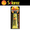 3分簡単ボードリペアー SOLAREZ【ソーラーレズ】Clear 2oz 太陽光で硬化する簡単リペア剤 【リペアーグッズ】