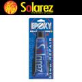 3分簡単ボードリペアー SOLAREZ【ソーラーレズ】EPOXY  エポキシ用 2oz 【リペアーグッズ】