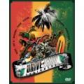 サーフィン SURF DVD 14 DAY PRODUCTIONS DREVE THRU CARIBBEAN ドライブスルーカリビアン