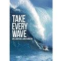 サーフィン DVD TAKE EVERY WAVE テイク・エブリイ・ウェーブ SURF