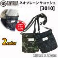 サーフバッグ TAVARUA タバルア ネオプレーン サコッシュ [3010] 総柄パターン ショルダーバッグ