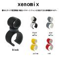 [在庫限り特別価格] xenomix ゼノミックス 多機能スマートフォンホルダー スマートフォルダー 防水