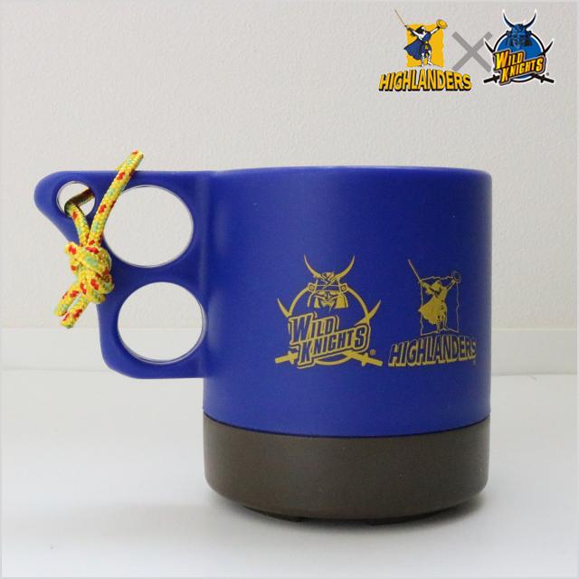グローバルフェスタチャムスマグカップ