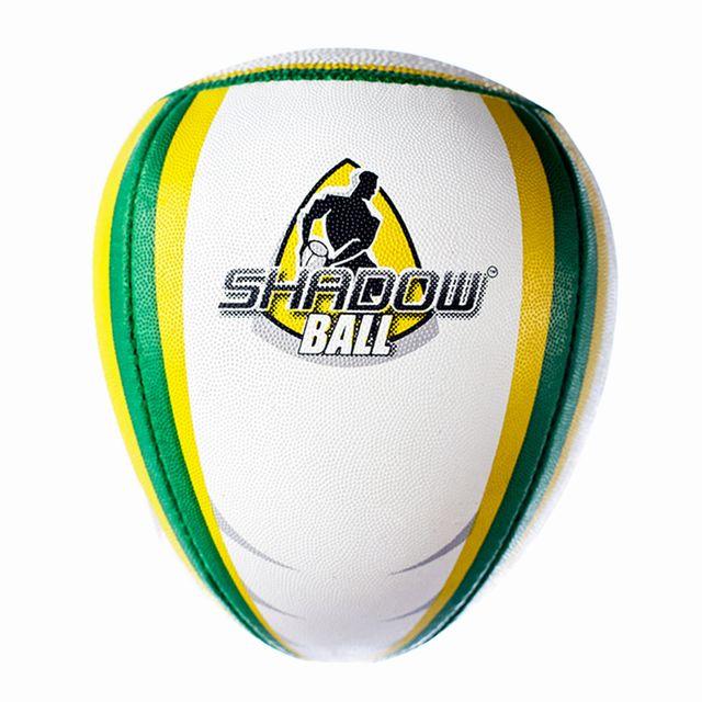 【SHADOW BALL】シャドーボール(5号球)