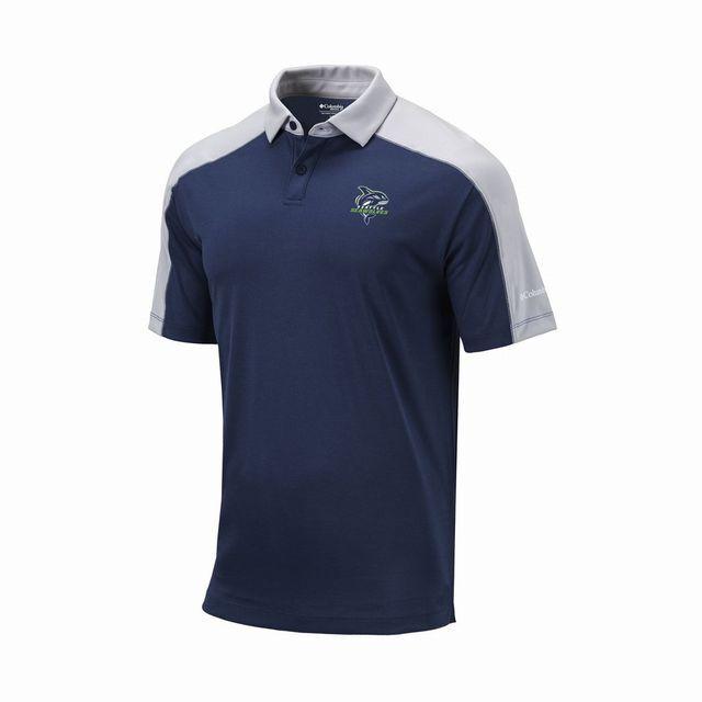 MLR,シアトルシーウルブズ,ポロシャツ