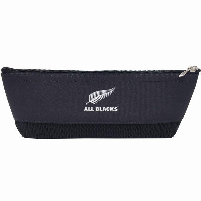 【ALL BLACKS】ペンケース