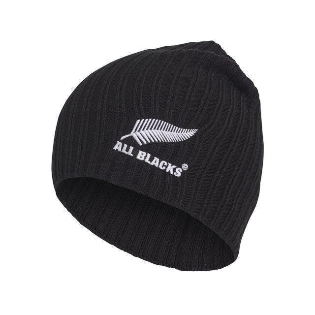 オールブラックス,帽子,キャップ,ビーニー