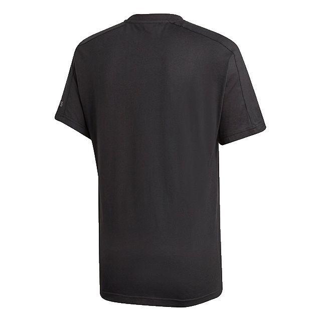 オールブラックス,Tシャツ