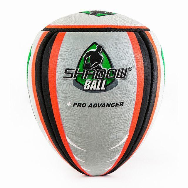 【SHADOW BALL】シャドーボール アドバンサー・トレーニングボール