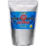 WHEY QUEST ULTIMA vanila  ホエイクエストアルティマ バニラ 1kg