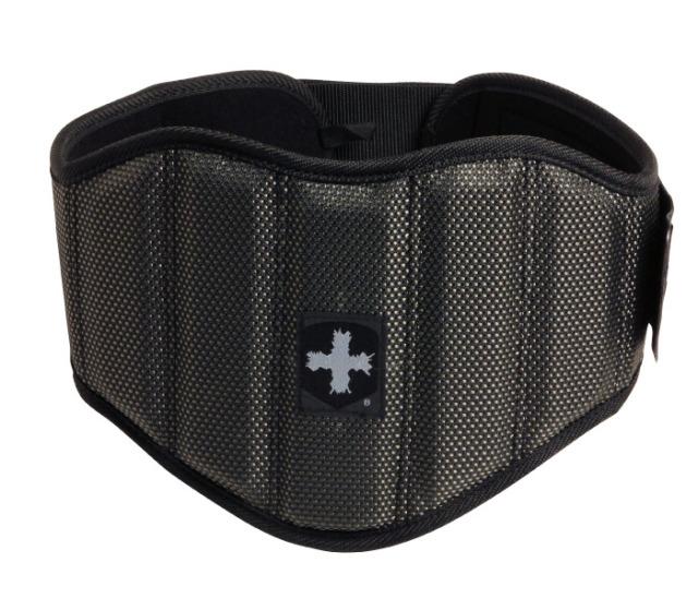 ハービンジャー 7.5inch firmfit contour belts 7.5インチ フォームフィット カンツアー ベルト 男女兼用
