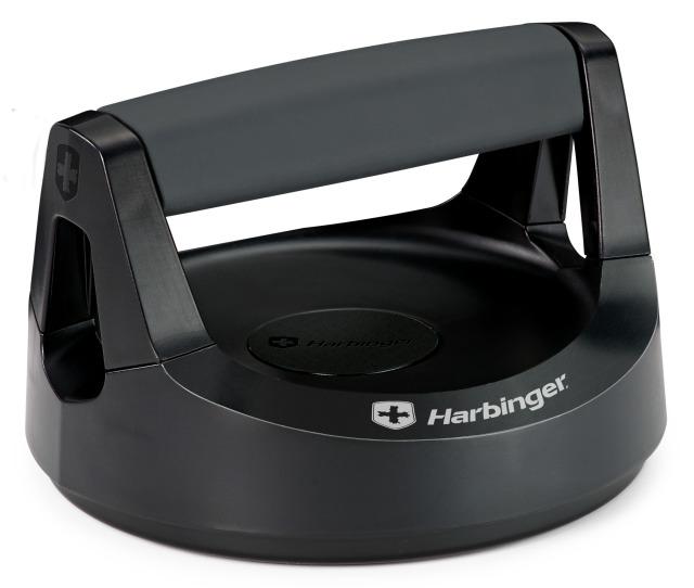 harbinger pushup pro ハービンジャー プッシュアップ プロ 日本正規品