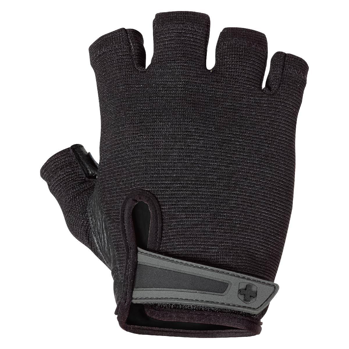 ハービンジャー パワーグローブ 男性用 harbinger power gloves mens