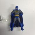 クロックス ジビッツ バットマン ダークナイト