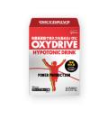 パワープロダクション オキシドライブ ハイポトニック ドリンク oxydrive hypotonic drink