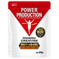 パワープロダクション プロスペック クレアチン prospec creatine