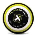 トリガーポイント マッサージボール MB1 triggerpoint massageball MB1