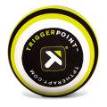 トリガーポイント マッサージボールMB5 triggerpoint massageball MB5