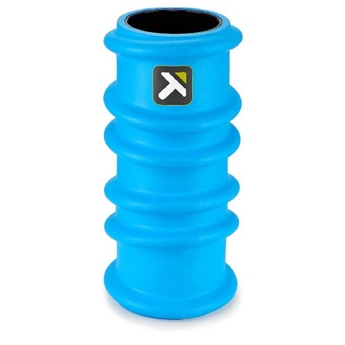 トリガーポイント チャージ フォームローラー triggerpoint charge foam roller