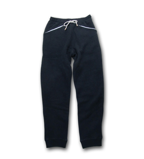 rulezpeeps (ルールズピープス)14RZ0004 Smile Wool Jogger