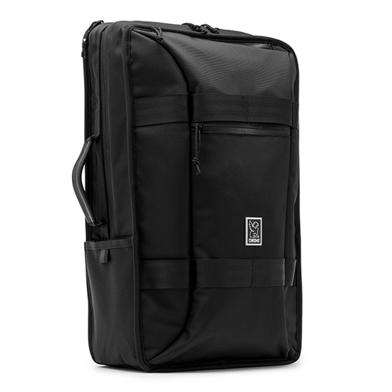 CHROME クローム HIGHTOWER 2.0 BACKPACK ハイタワー 2.0 【BG-274】23L