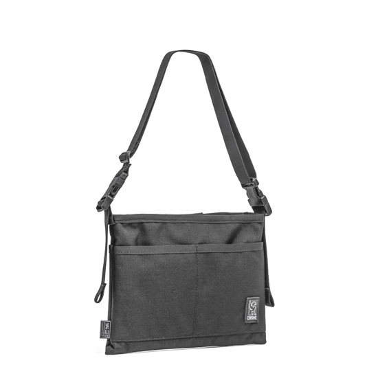CHROME クローム MINI SHOULDER BAG 【BG-245】